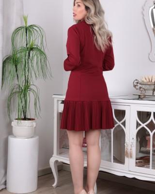 Dress Leya