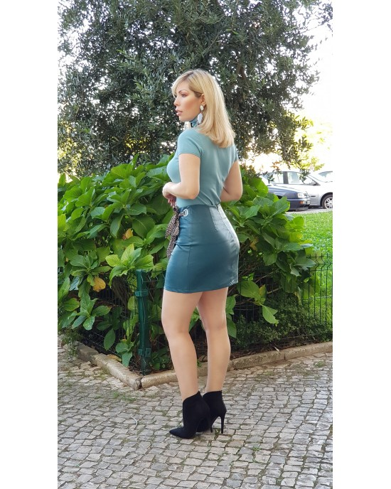 Skirt Bianca