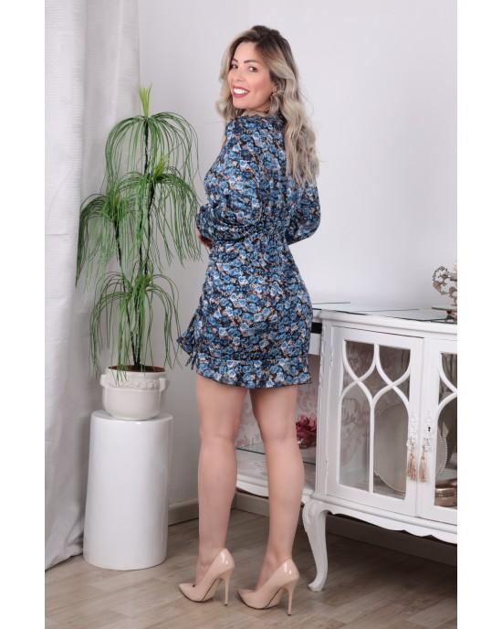 Dress Ariella