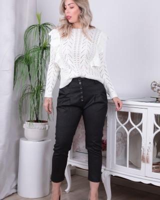 Pants Emelie