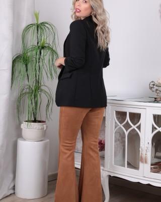 Pants Elise