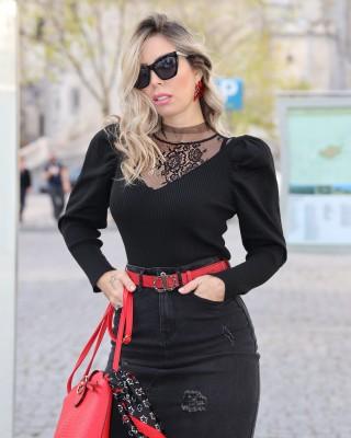 Skirt Abbie