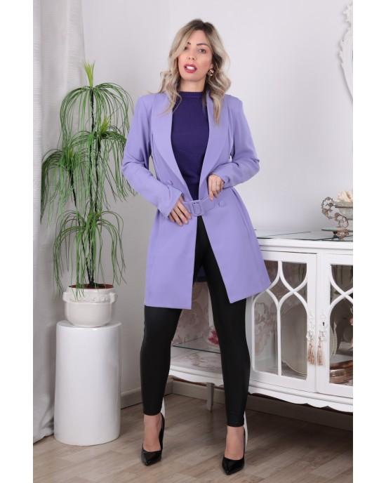 Jacket Catherine