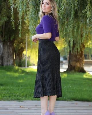 Skirt Ellie