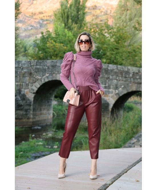 Pants Florence