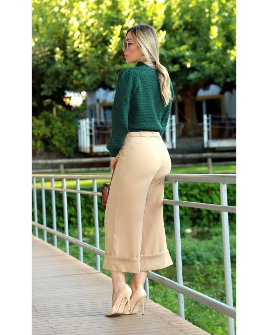 Pants Charlene