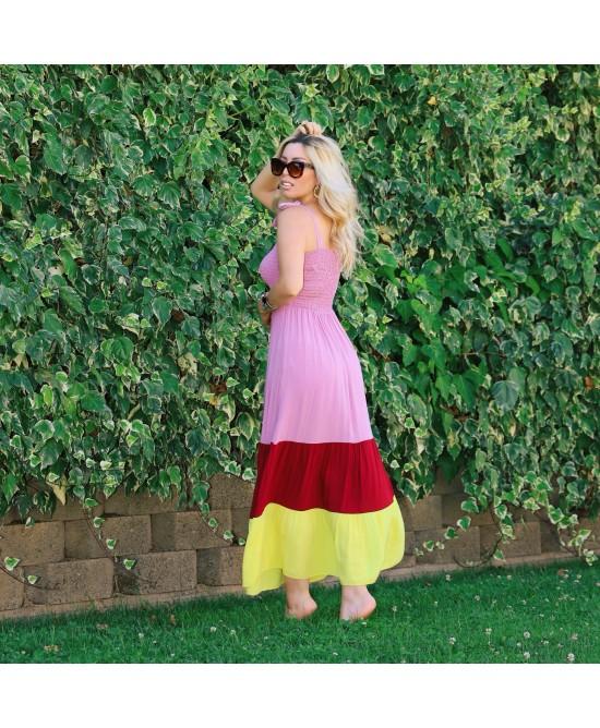 Dress Alyssa