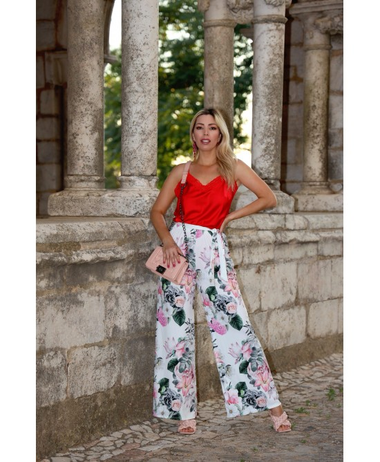 Pantalona Vera