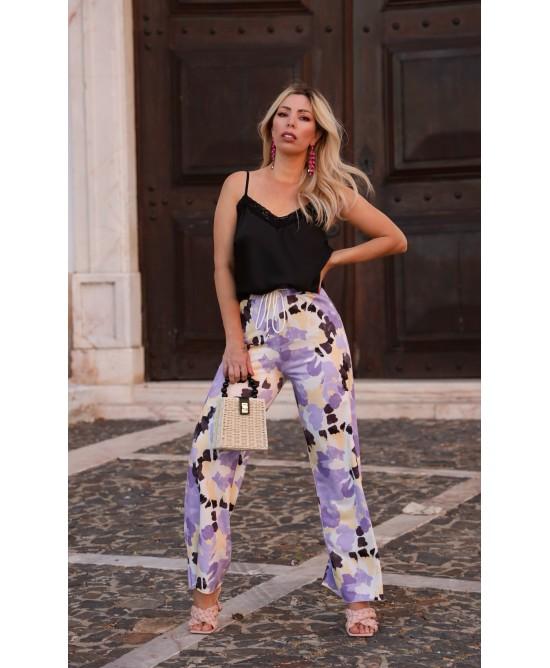 Pants Natalya
