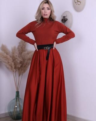 Skirt Rosemarie
