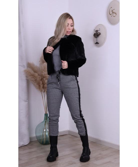 Jacket Lucinda