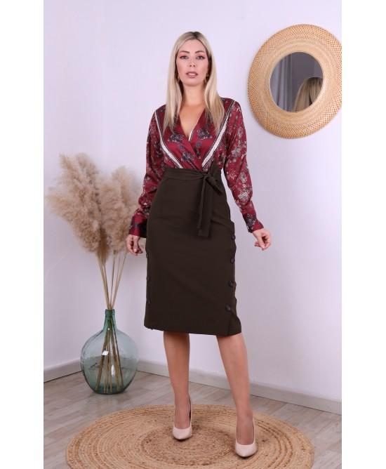 Skirt Hester