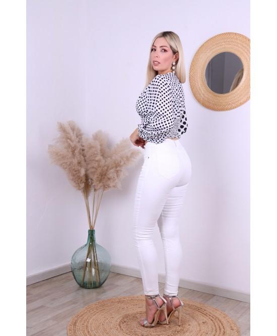 Top Veronica