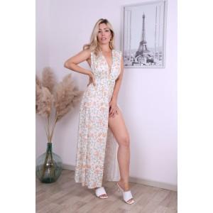 Vestido Juliette