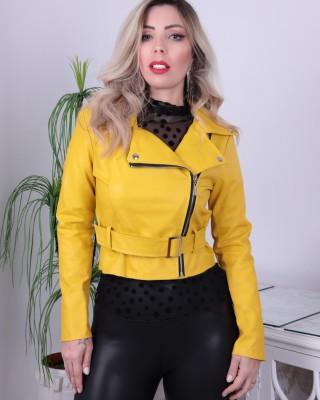 Jacket Gabriella