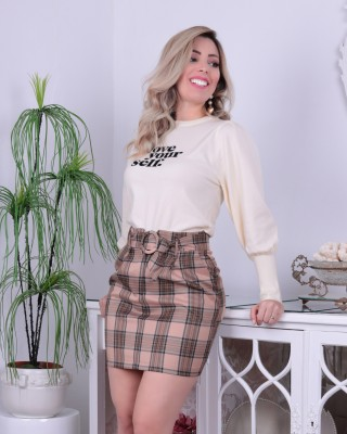 Skirt Dania