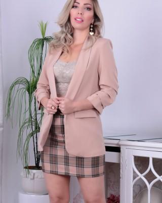 Blazer Miruna