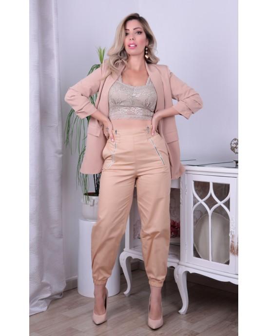 Pants Nikki