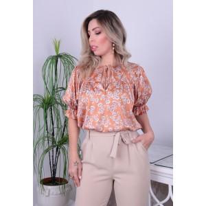 Shirt Mila