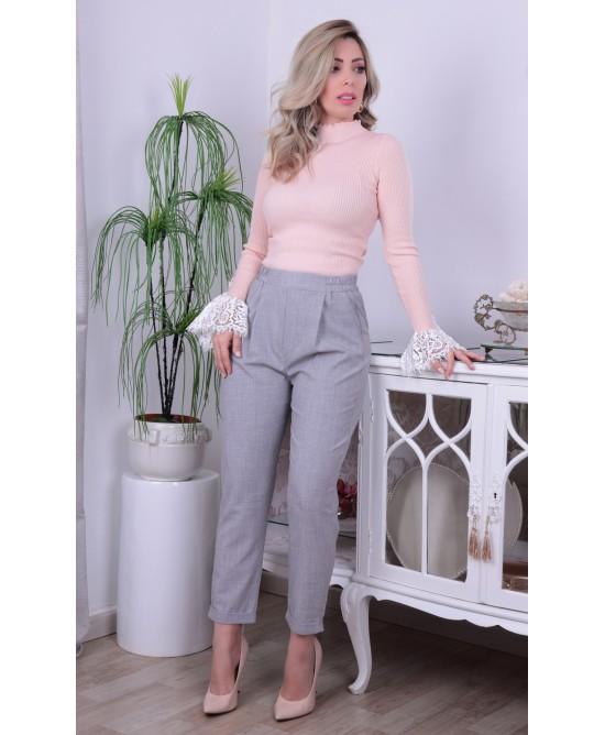 Pants Alana