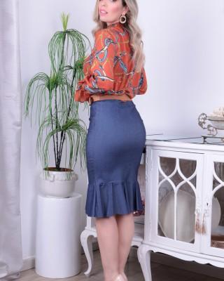 Skirt Lauren