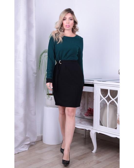 Dress Jennie