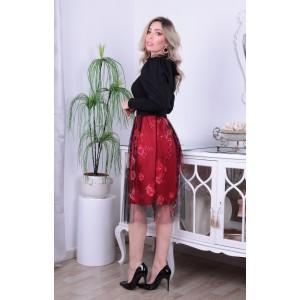 Skirt Jodie