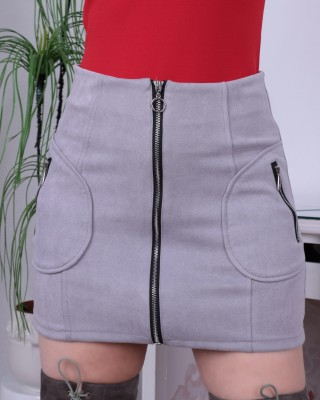Skirt Katy