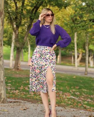Skirt Sana
