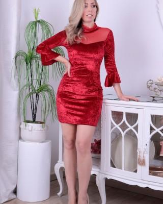 Dress Nicole