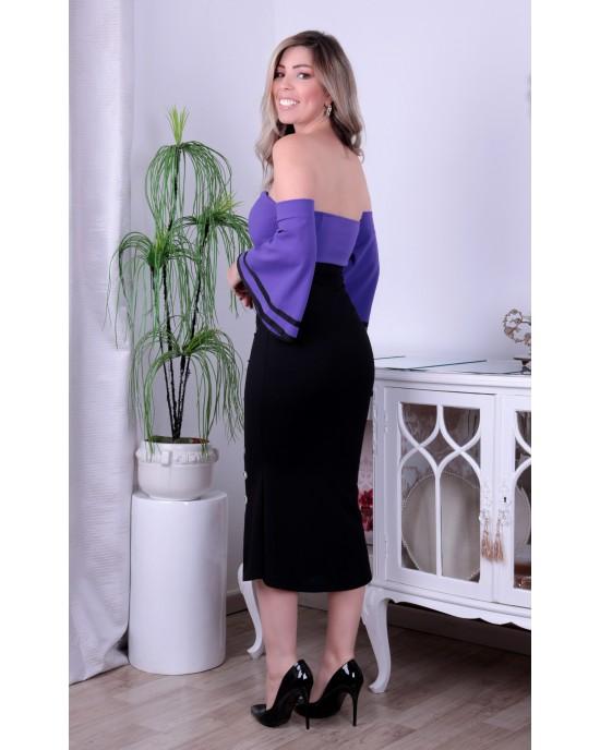 Dress Natasha