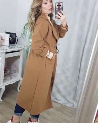 Jacket Darlene