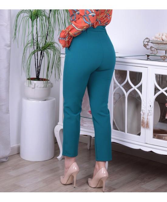 Pants Jordana