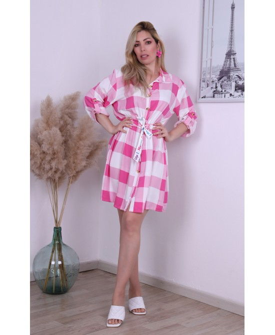 Dress Stephany