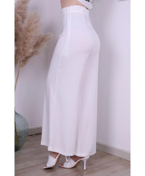 Pantalona Lilia