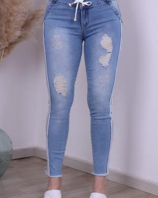 Jeans Susan