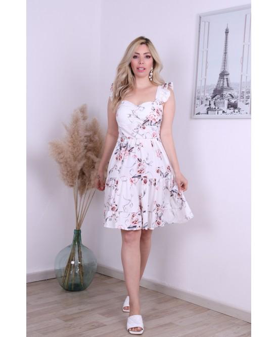 Vestido May