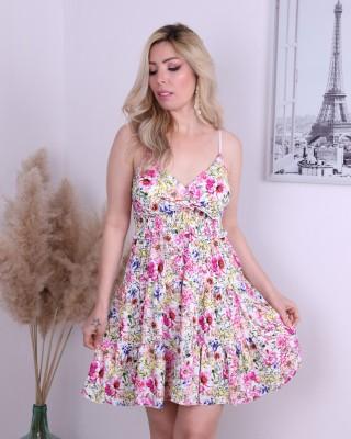 Vestido Nataly