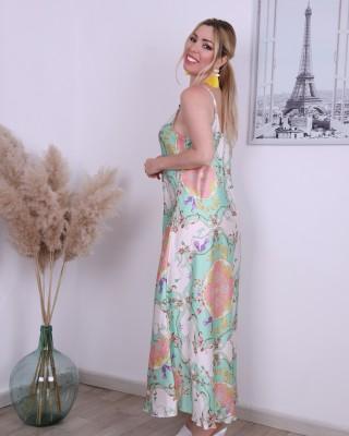 Vestido Kate