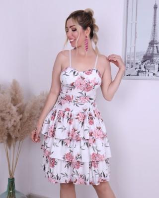 Vestido Cindy