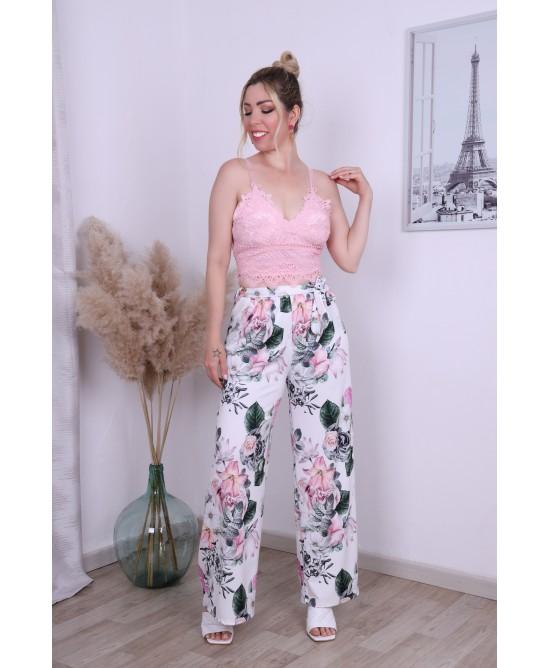 Pantalona Lindsey