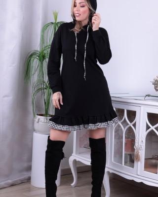 Dress Louise