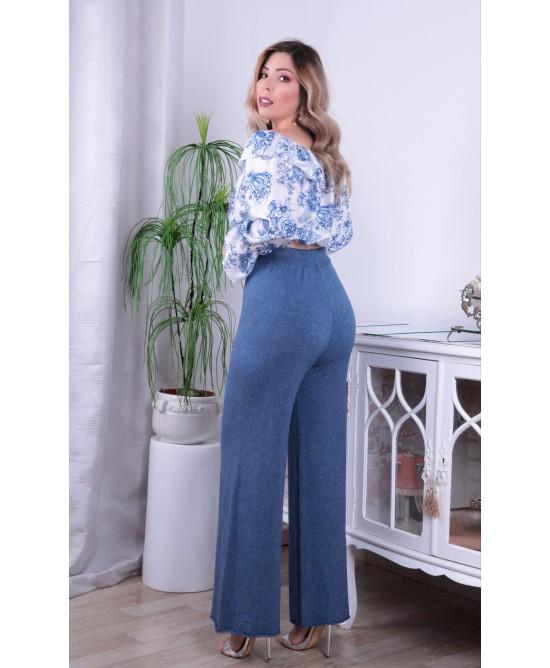Pants Selena