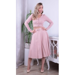 Skirt Emmie