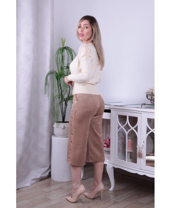 Pantacourt Jessica