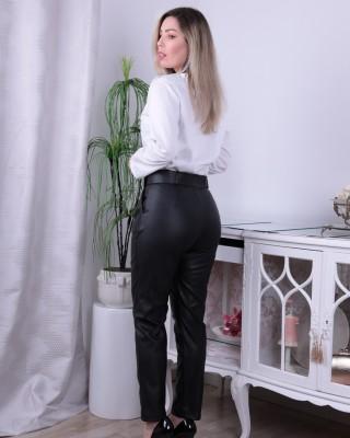 Pants Nellie