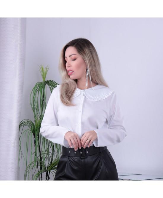 Carrie Shirt