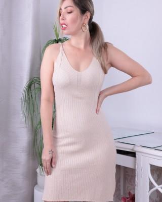 Dress Maysa