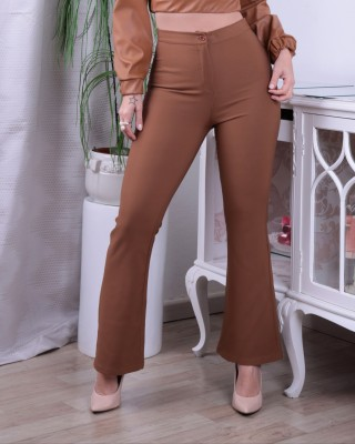 Bella Pants