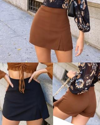 Short Skirt Adriana